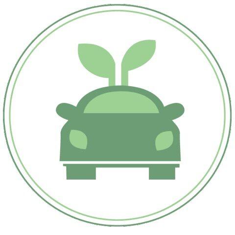 Eco Auto Clean