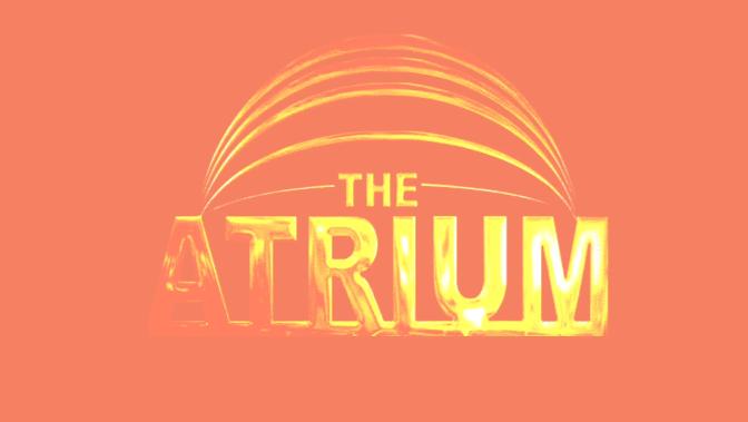 The Atrium Video Edit for Website 01