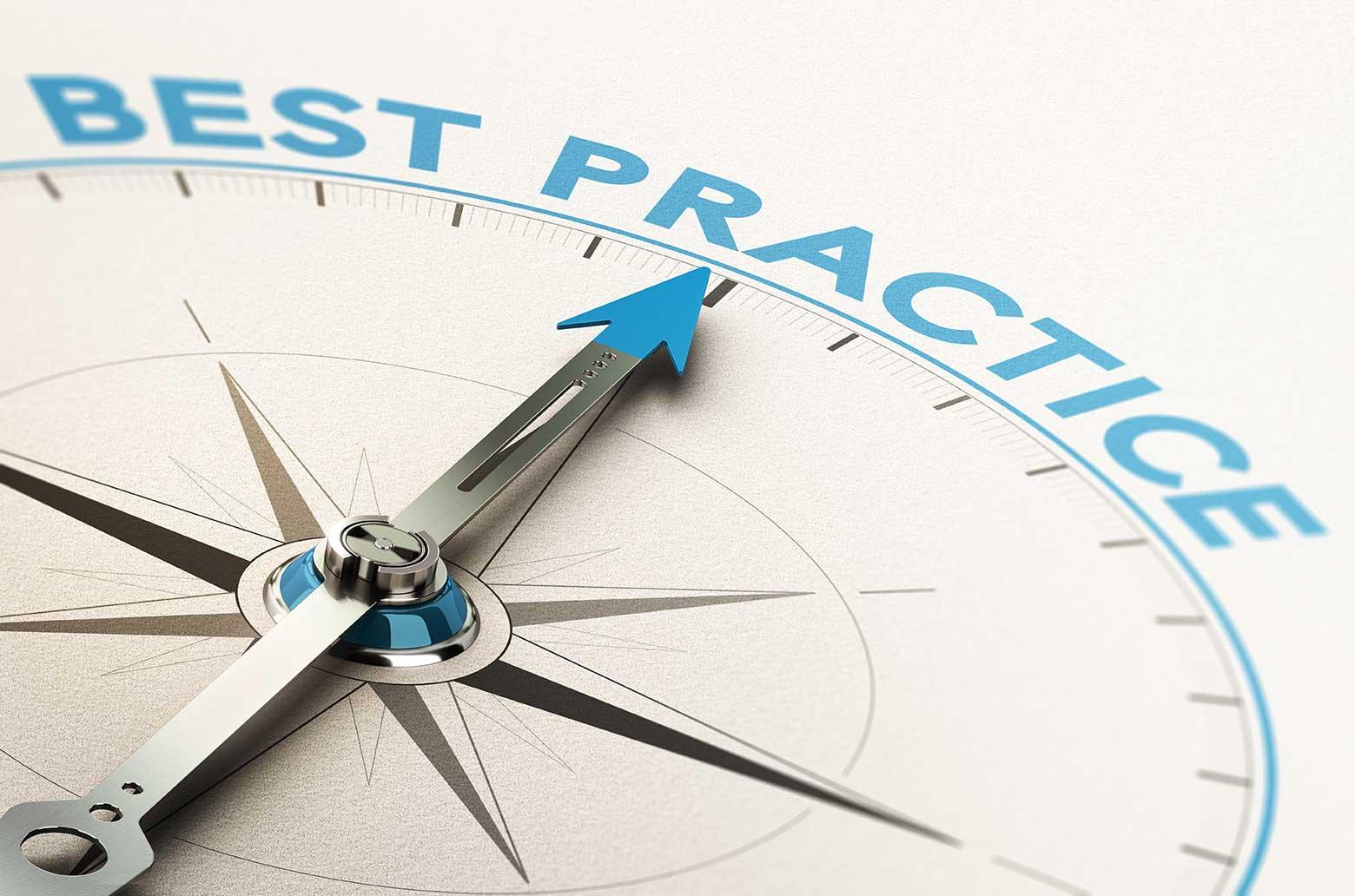 jadde-best-practices