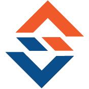 SHIFT Logo Horiz_COLOR_footer
