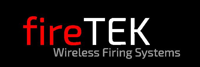 fireTEK Firing System