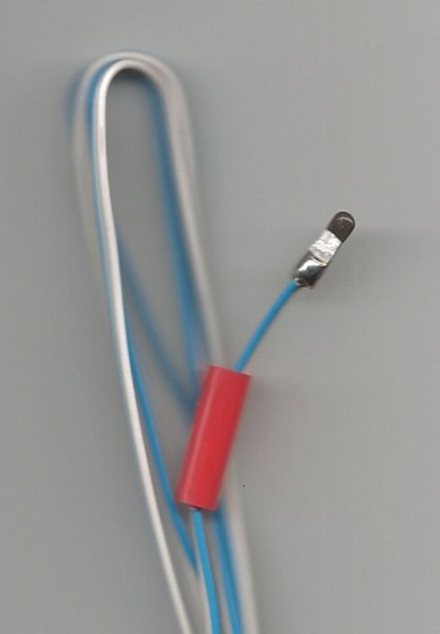 firewire initiators bare wire by firetek