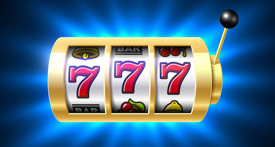 4 Tips to Increase Your Winning Chances at Online Slots