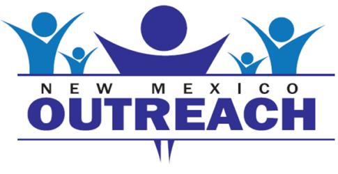 New Mexico Outreach