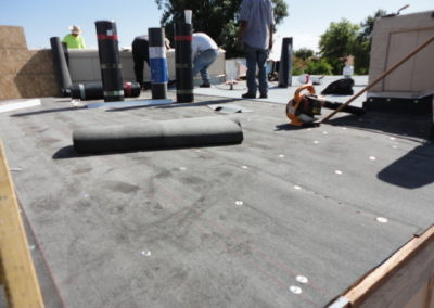 phoenix-roofing-company-advanced-precision-roofing-28