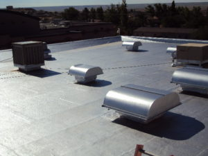 phoenix-roofing-company-advanced-precision-roofing-30