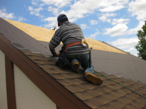 phoenix-roofing-company-advanced-precision-roofing-44