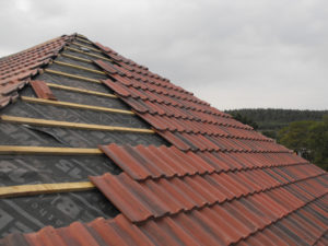 phoenix-roofing-company-advanced-precision-roofing-53