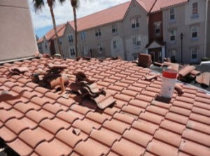 phoenix-roofing-company-advanced-precision-roofing-54