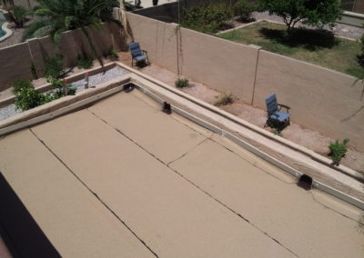 phoenix-roofing-company-advanced-precision-roofing-61