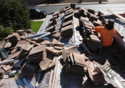 phoenix-tile-roofing-11