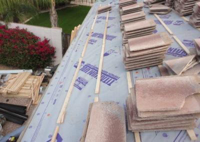 phoenix-tile-roofing-8