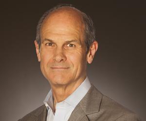 Geoff Colvin, Economic Outlook & Finance Speaker
