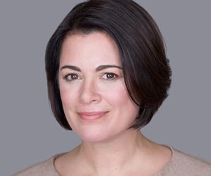 Col. Nicole Malachowski, USAF (RET.), Leadership & Peak Performance Speaker