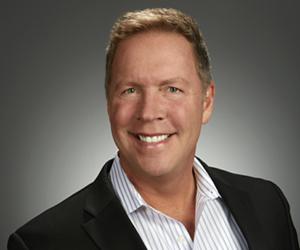 Scott Deming, Customer Experience & Culture Speaker