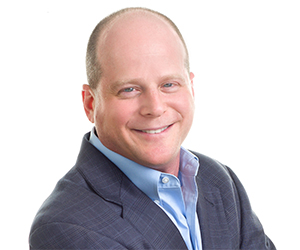 Gene Marks, Business Growth & Strategic Planning Speaker