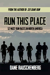 Run This Place: 52 Must Run Races in North America