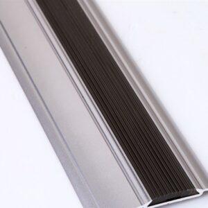 Flooring accessories Reducer Transition flat trim