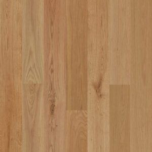 Quality wood flooring