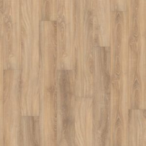 Buy European laminate flooring direct