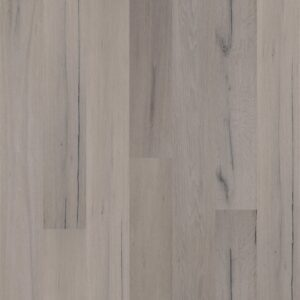 how to Design oak wood flooring for my kitchen