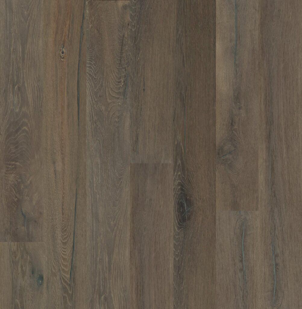 grey wood flooring grey