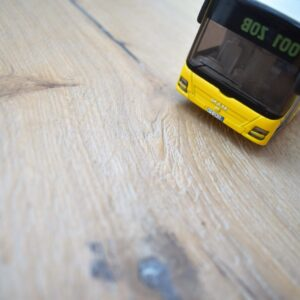 timer oak wood flooring