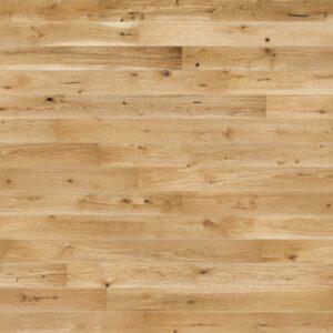 European wood flooring