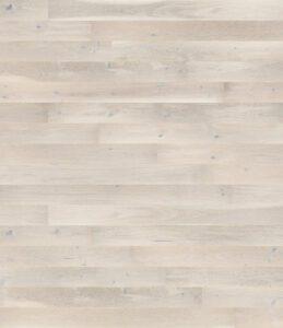 light wood flooring