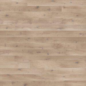 timber wood flooring