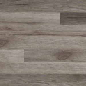 Modern grey laminate flooring nz lowest value floors.