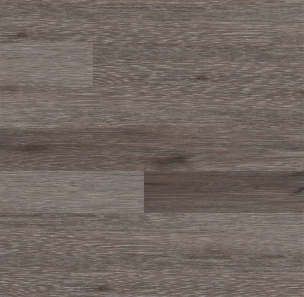 cheap laminate dark floors EZ05 NZ