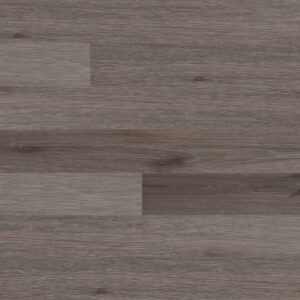 cheap laminate dark floors EZ05 NZ