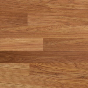 buy laminate flooring new Zealand, cheap floating floors.