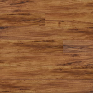 looking for laminate flooring