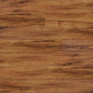 looking for laminate flooring