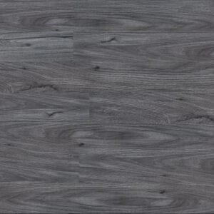 Atwood modern grey oak laminate flooring in NZ.