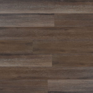 Good price dark Laminate floors nz