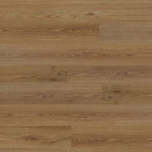 Cheapest natural oak laminate flooring.