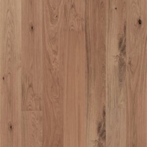 natural oak flooring