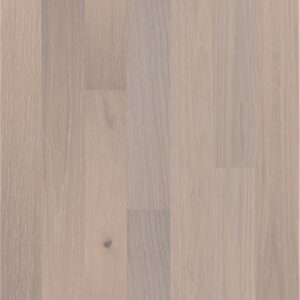 White washed natural oiled oak real wood flooring