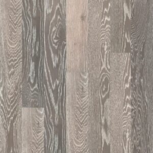 modern grey Smoked oiled oak timber flooring