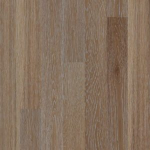 Natural Oiled light oak wood flooring.
