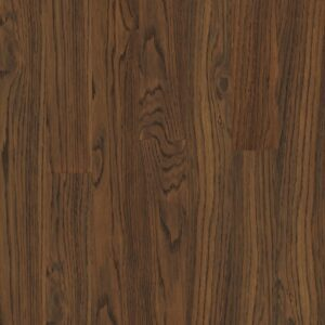 Bronze Brown  wooden oak floors Auckland.