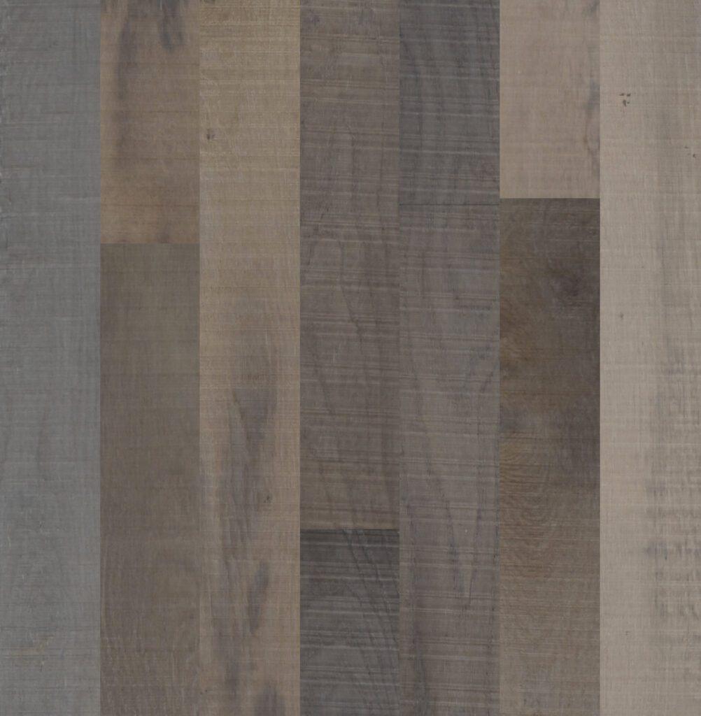 Modern real wood flooring sales nz
