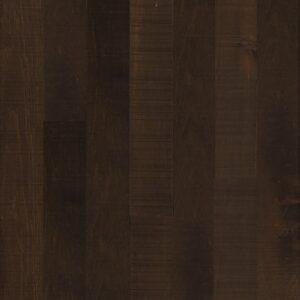 Design oak hardwood engineered flooring