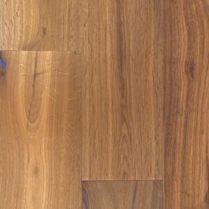 20mm oak wood flooring
