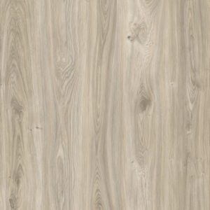 Prime SPC vinyl  flooring Auckland light grey, 100% waterproof products.