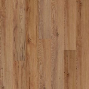 bathroom and  kitchen vinyl plank spc flooring NZ