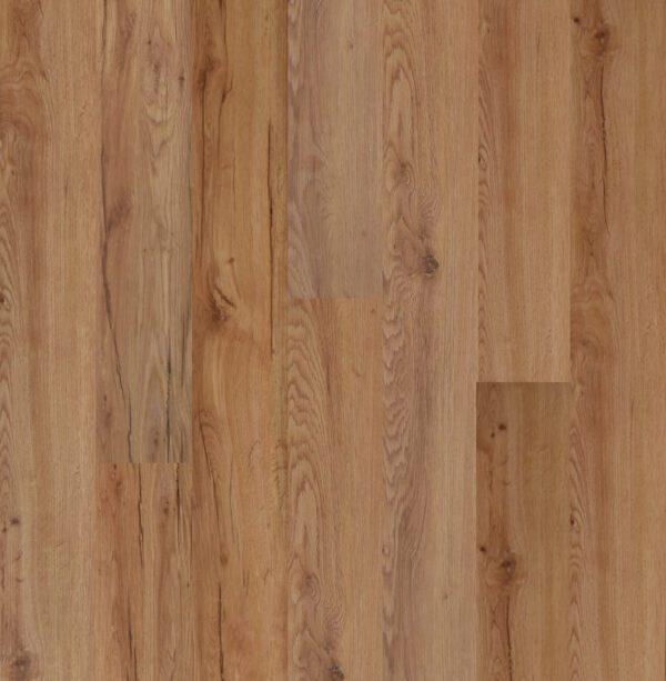 bathroom and kitchen vinyl plank spc flooring NZ